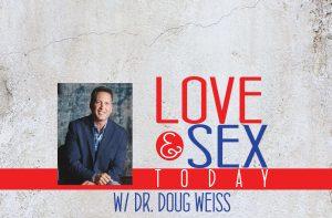Dr. Doug Weiss