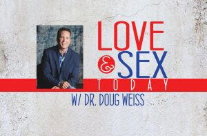 Love and Sex Today Podcast