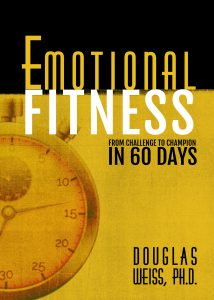 Emotional Fitness Book